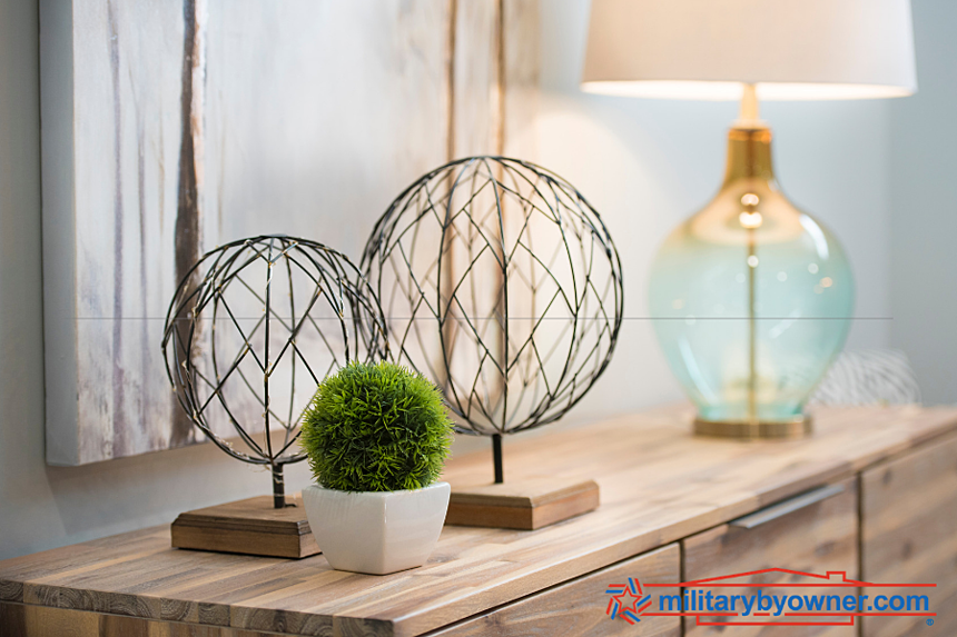 How_Both_Home_Sellers_and_Buyers_Benefit_from_Home_Staging
