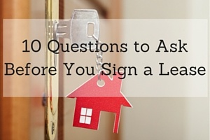 10_Questions_to_Ask_Before_You_Sign_a_Lease