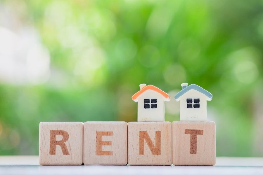 rental property expenses2