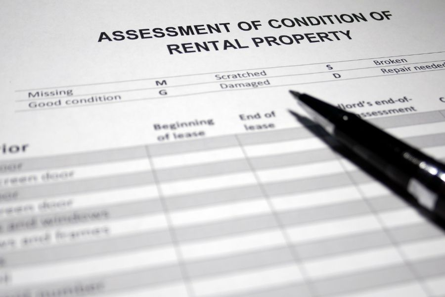 rental property expenses3