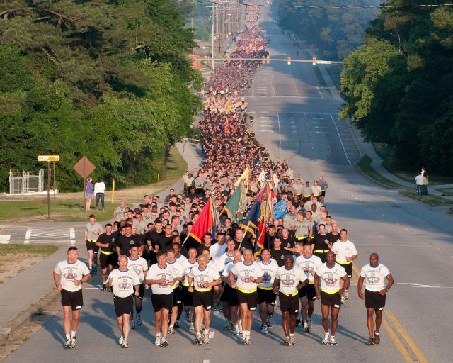 82d_Airborne_Division_All-American_Week_Run_which_is_the_first_activity_of_All-American_Week