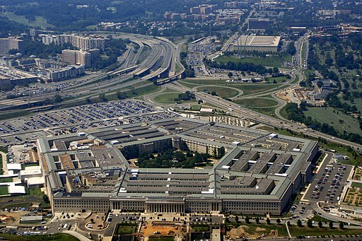 Aerial_view_of_the_Pentagon,_Arlington,_VA_(38285035892)