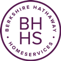Berkshire Hathaway PenFed Realty
