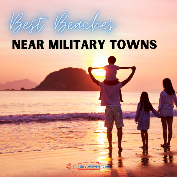 Best_Beaches_Near_Military_Towns