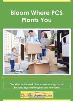 Bloom_Where_PCS_Plants_You_