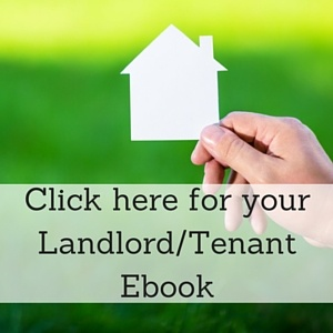 Click_here_for_yourTenant-Landlord_ebook
