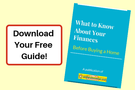 Download_Home_Buying_Finances_Ebook