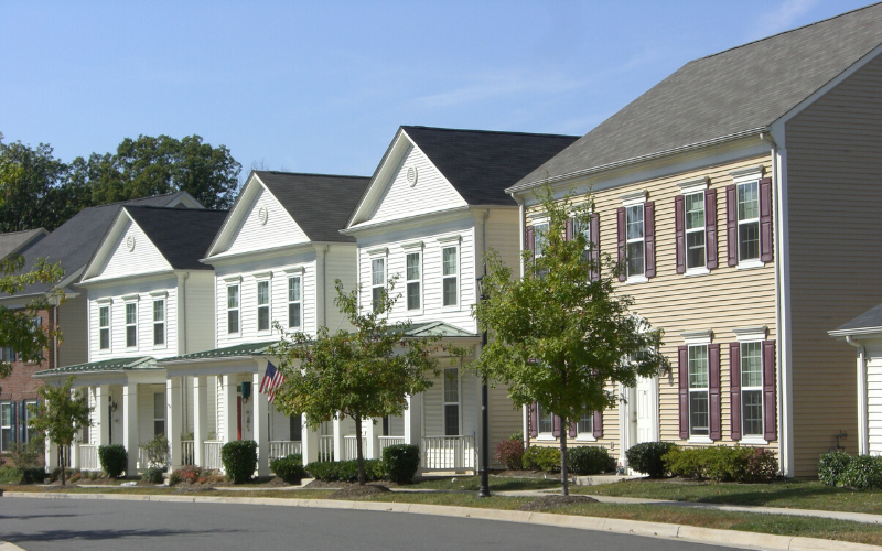 Fort_Belvoir_housing