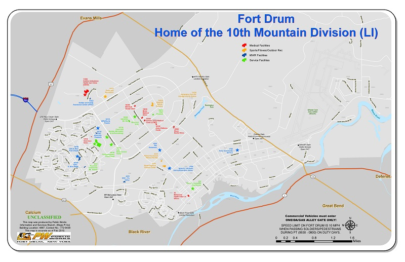 Getting_to_Know_Fort_Drum_Map_2019