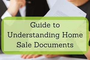 Guide_to_Understanding_Home_Sale_Documents