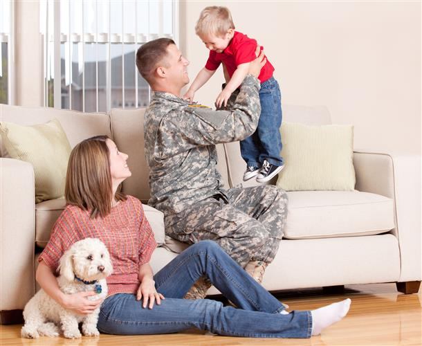 Home_Ownership_for_Military_Families