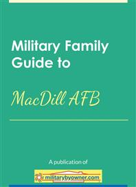 MacDill_ebook_cover
