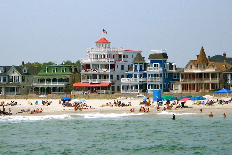 1200px-Cape_May_Beach_Ave_from_the_sea_3