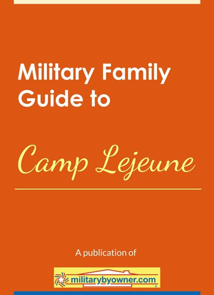 Camp_Lejeune_ebook_cover