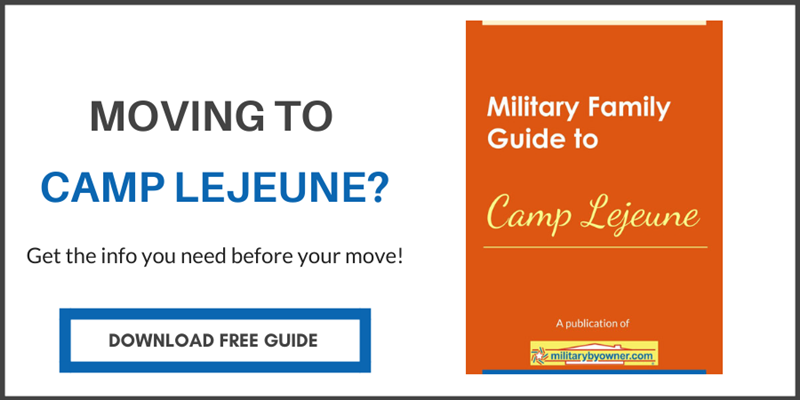 Camp_Lejeune_ebook_w_button_CTA