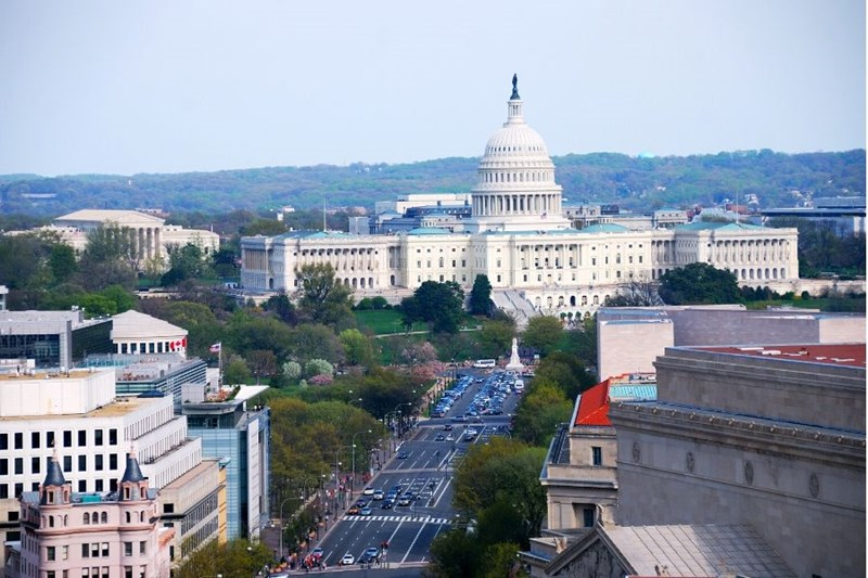Capitol_Hill_Washington_DC