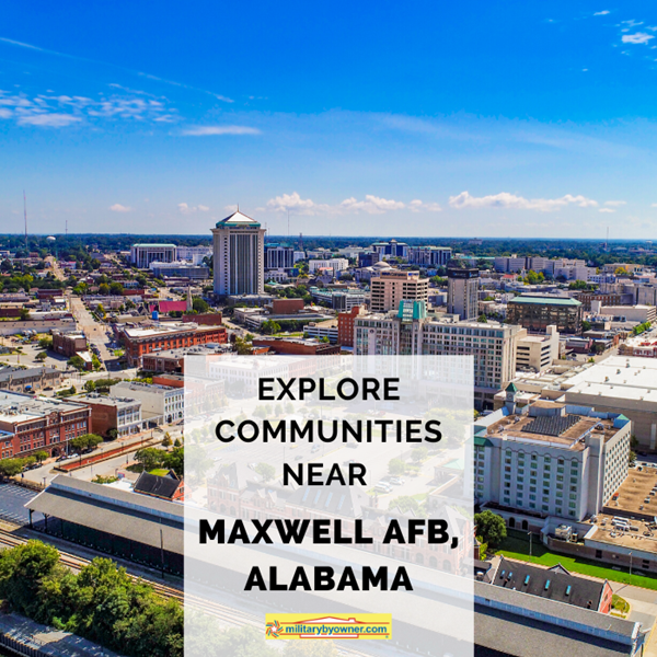 Explore_communities_near_Maxwell_AFB_(2)