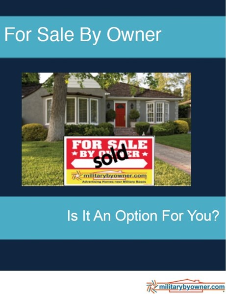 For_Sale_By_Owner_Is_it_an_option_for_you