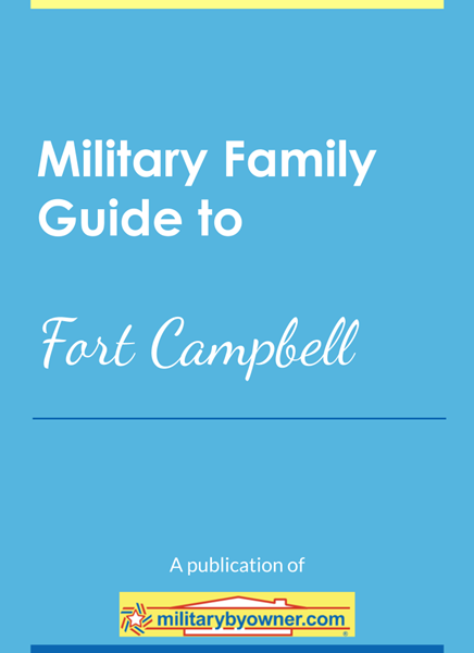 Fort_Campbell_Ebook