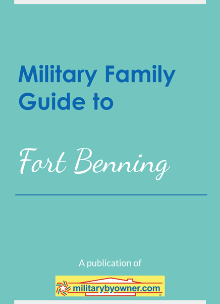 Ft_Benning_Ebook_(1)