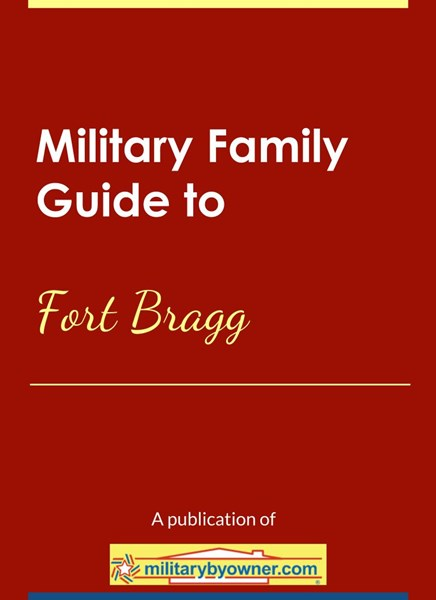 Ft_Bragg_ebook