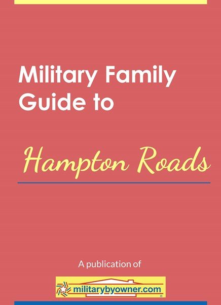 Hampton_Roads_military guide