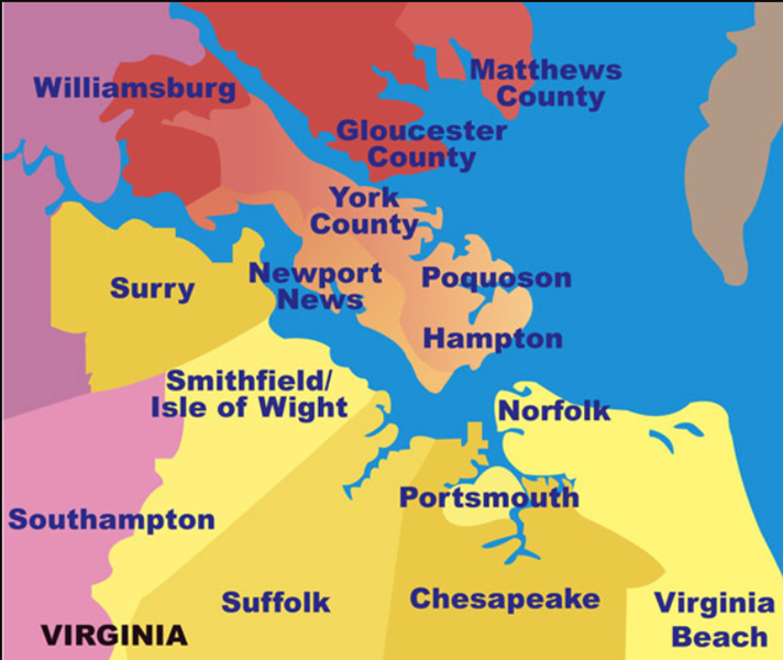 Hampton_roads_counties