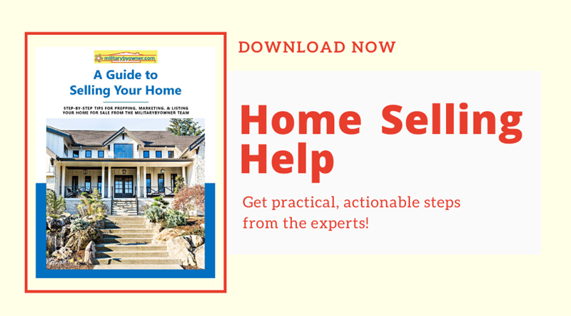 Home_Selling_Ebook_(1)