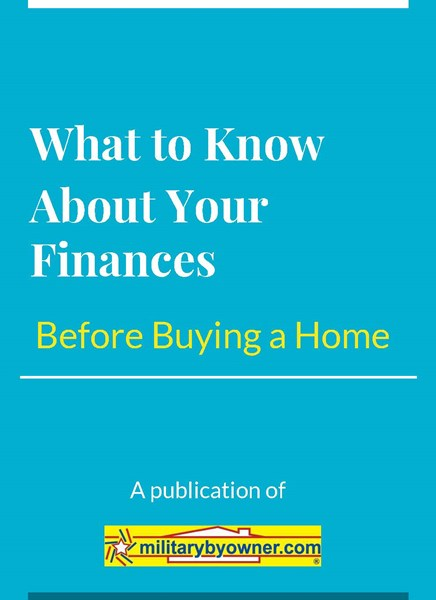 Home_buying_ebook_cover_Page_01