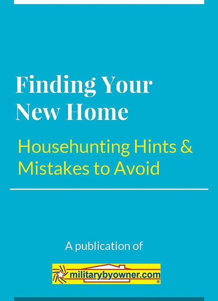 House_hunting_ebook_cover