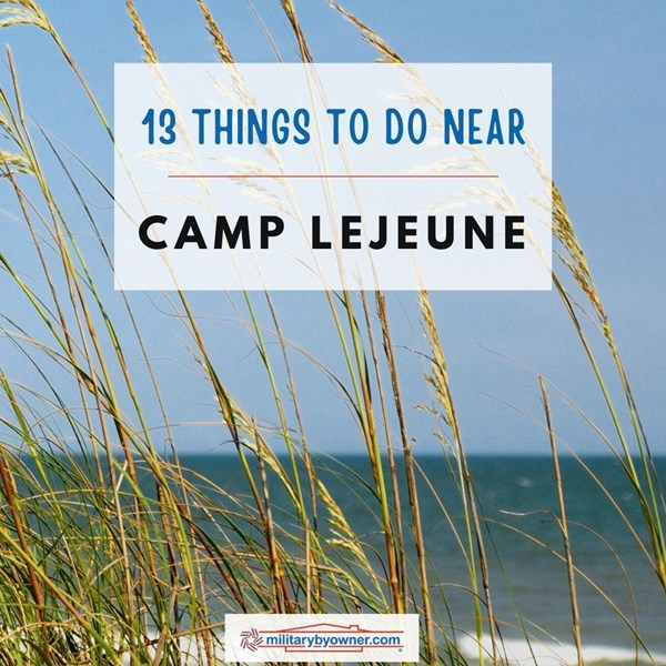 IG_13_Things_to_do_near_camp_lejeune_(1)