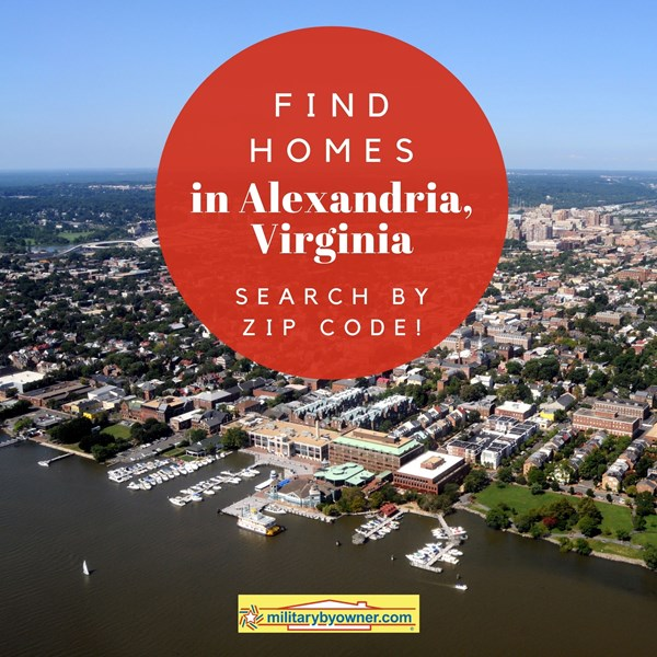 IG_Alexandria_Virginia_Homes_by_Zip_Code