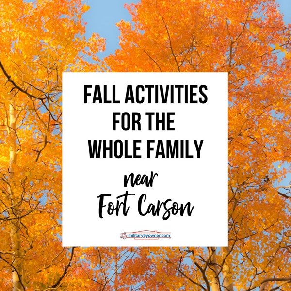 IG_Fall_Activities_Near_Fort_Carson