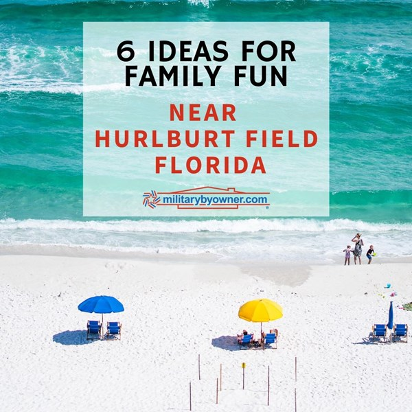 IG_Family_Fun_Hurlburt_Field