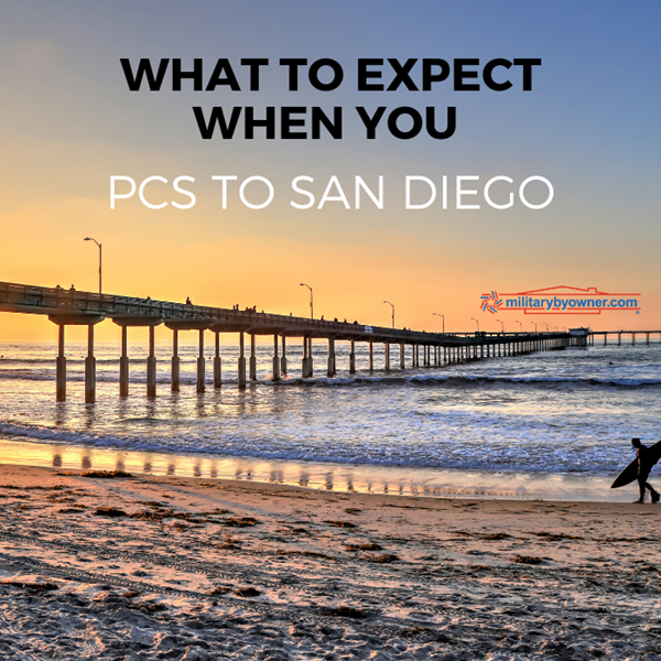IG_What_to_Expect_When_You_PCS_to_San_Diego_(1)