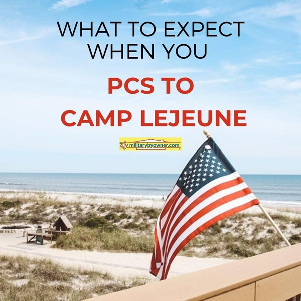 IG_What_to_Expect_when_You_PCS_to_Camp_Lejeune
