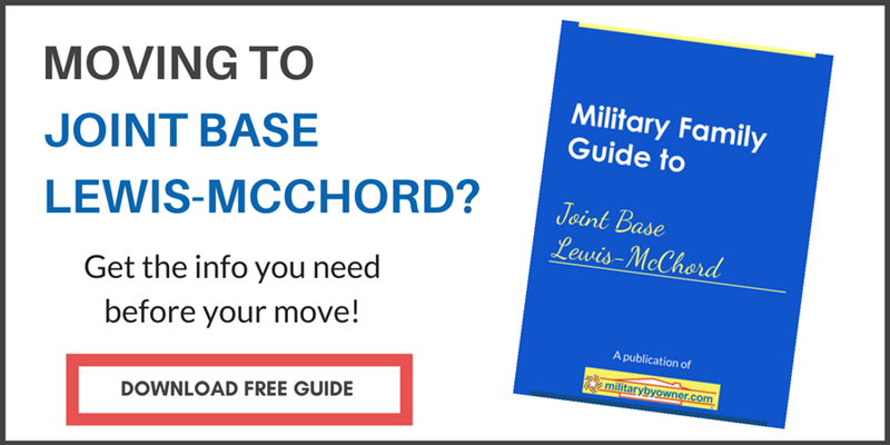 JBLM_ebook_w_button_CTA