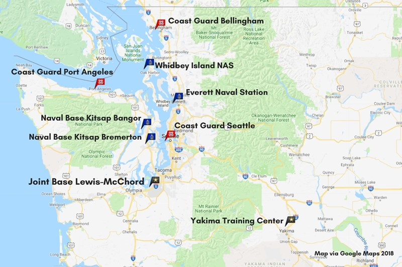 Joint_Base_Lewis-McChord_map