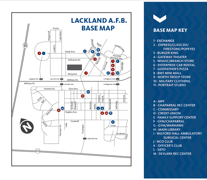 Lackland_afb_map