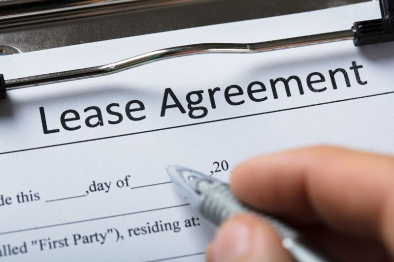 Lease_Agreement