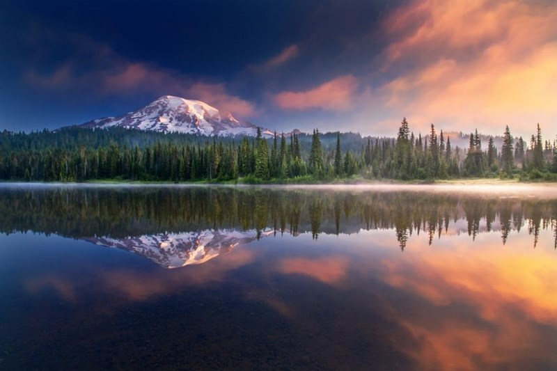Mount_Rainier_near_Seattle