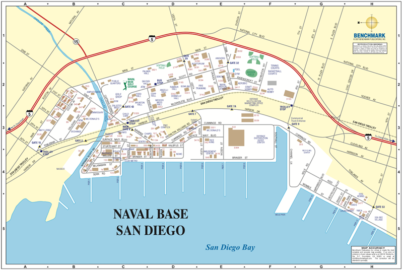 NBSD_Base_Map