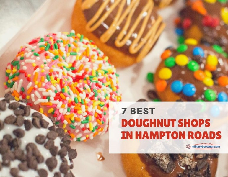 Norfolk_page_7_Best_Doughnut_Shops_in_Hampton_Roads