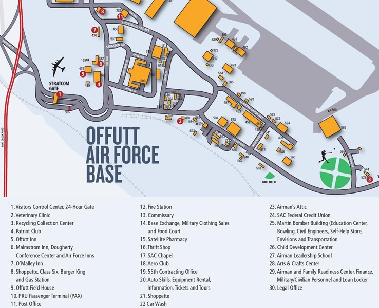 Offutt_AFB_page_1
