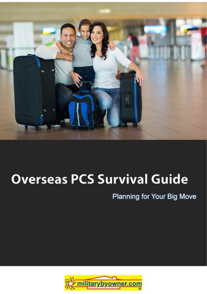 Overseas_PCS_ebook_cover_page