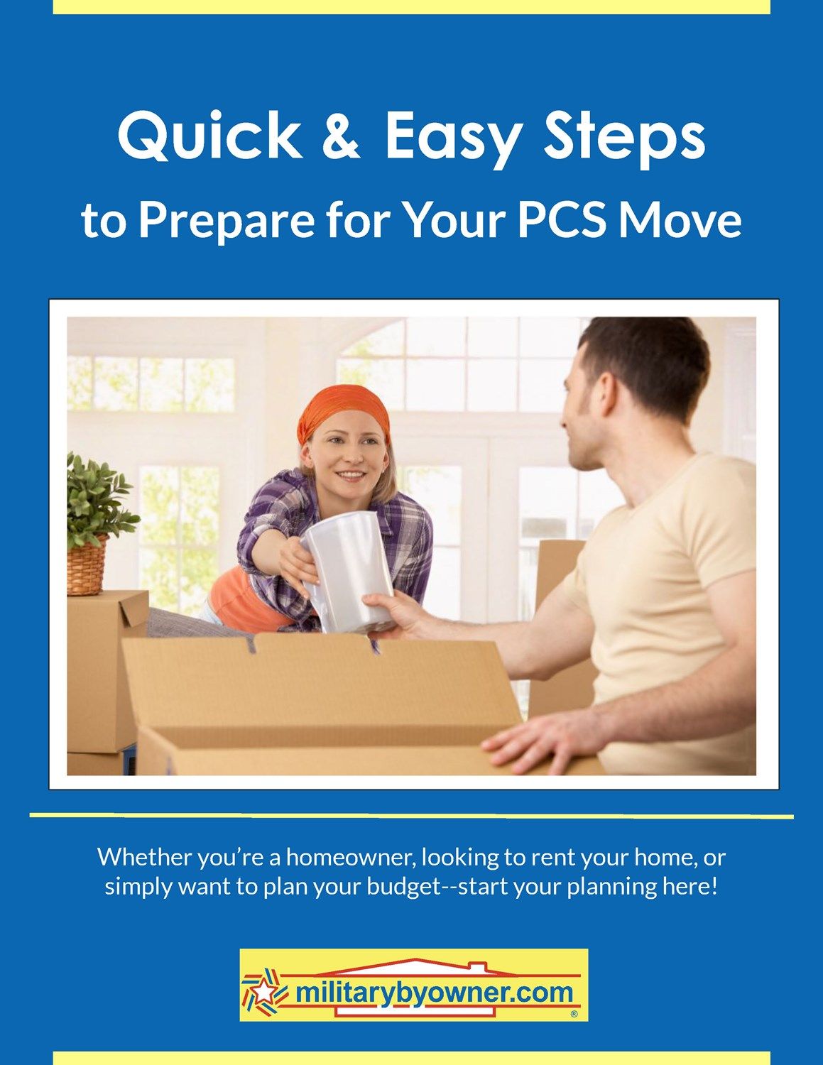 Quick_and_Easy_Steps_PCS_ebook_
