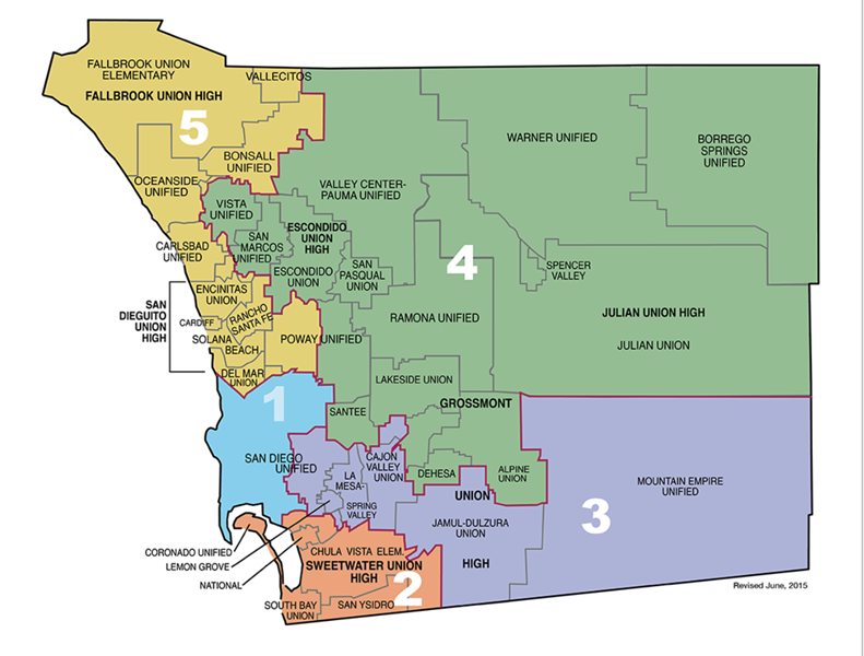 San_Diego_County_School_DIstrict_8.28.29_PM
