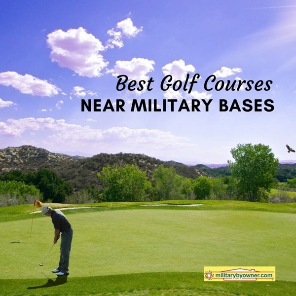 Social_Best_Golf_Courses_Near_Military_Bases