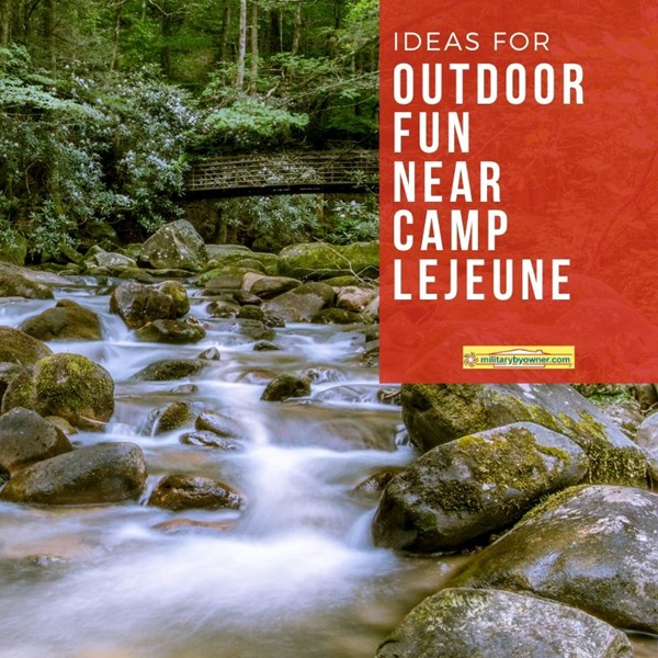 Social_Ideas_for_Outdoor_Fun_near_Camp_Lejeune