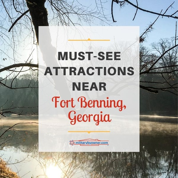 Social_Must-See_Attractions_Near_Fort_Benning_Georgia